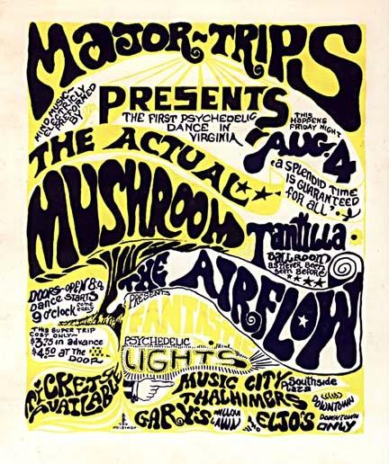 1960_actual_mushroom_poster.jpg