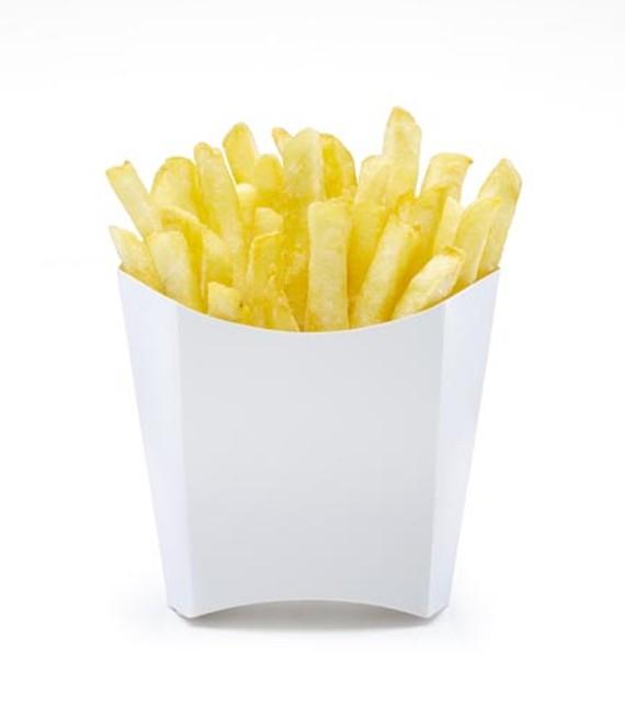 living_fast_food.jpg