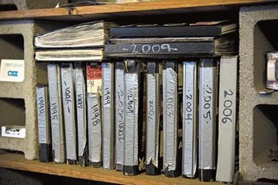 journals_400x266.jpg