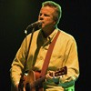 Robert Earl Keen's shows are always Pavlovian parties