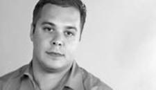 Robert Pisko, 28