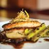 Food Review: Belmont Food Shop