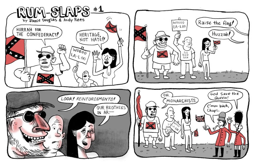 cartoon36_rum_slaps.jpg
