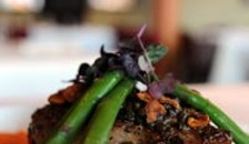 Ruminations While Rumbling