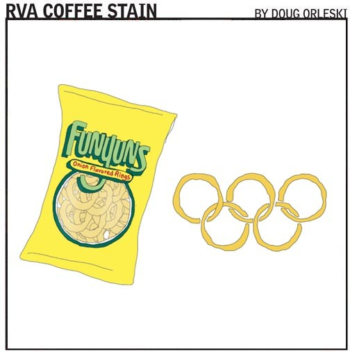 cartoon07_rva_coffeestain_funyons.jpg