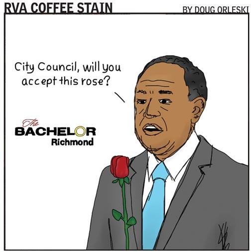 cartoon09_rva_coffestain_mayor_bachelor.jpg