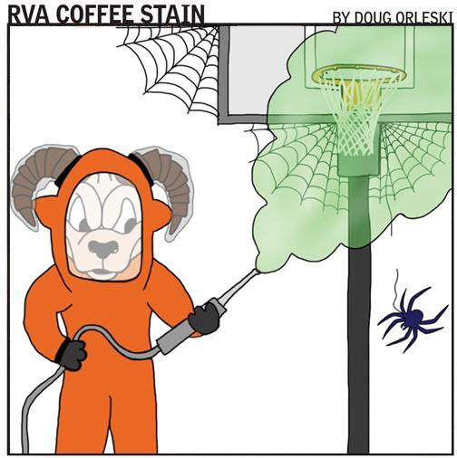 cartoon11_rva_coffeestain_vcu_rams.jpg