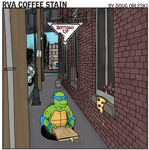 cartoon12_rva_coffestain_tmnt.jpg