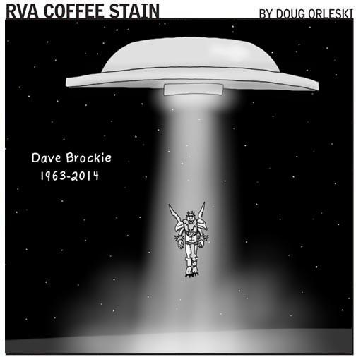 cartoon14_rva_coffeestain_oderus.jpg