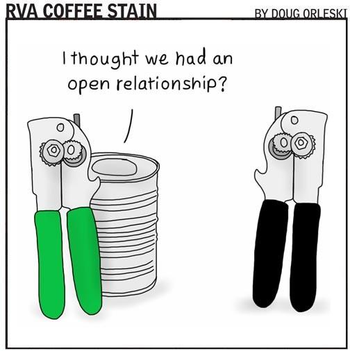 cartoon15_rva_coffeestain_can_openers.jpg