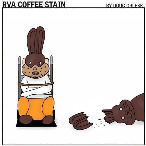cartoon16_rva_coffeestain_easter.jpg