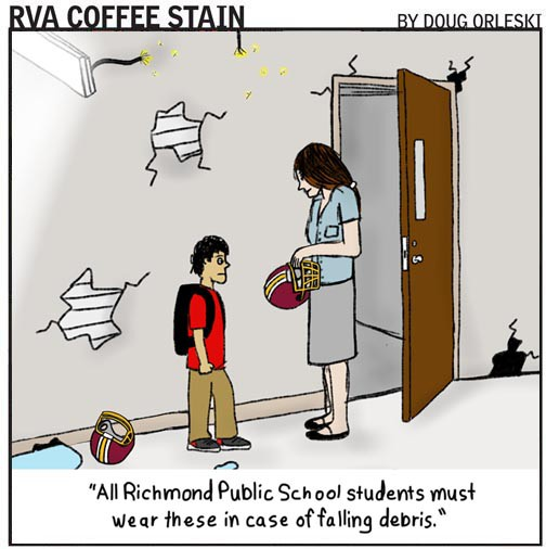cartoon18_rva_coffeestain_rps.jpg
