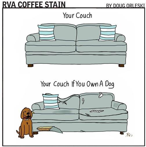 cartoon21_rva_coffeestain_couches.jpg
