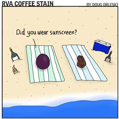 cartoon22_rva_coffeestain_sunscreen.jpg