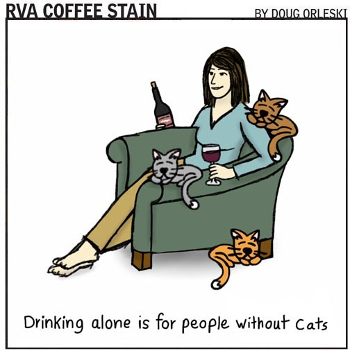 cartoon25_rva_drinking_with_cats.jpg