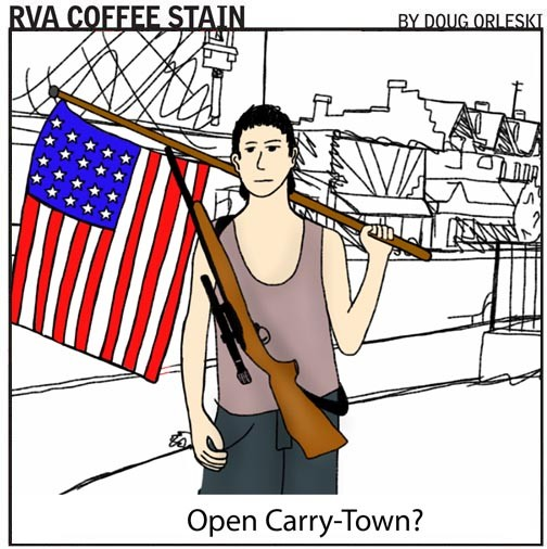 cartoon28_rva_coffeestain_open_carry.jpg