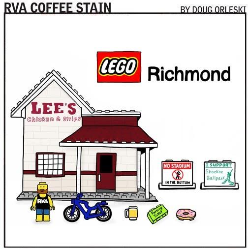 cartoon31_rva_coffeestain_lego_richmond.jpg