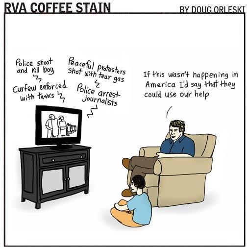 cartoon35_rva_coffeestain_america.jpg