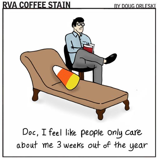 cartoon41_rva_coffee_candycorn.jpg