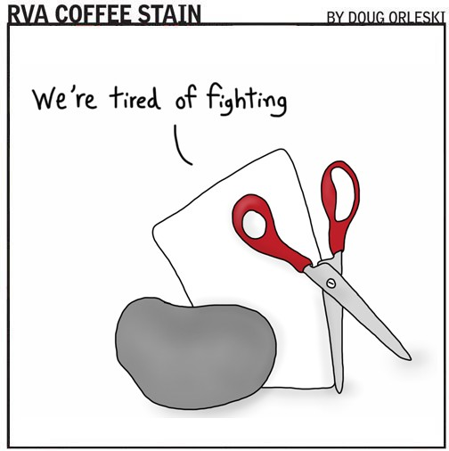 cartoon43_rva_coffeestain_rock_paper_scissors.jpg