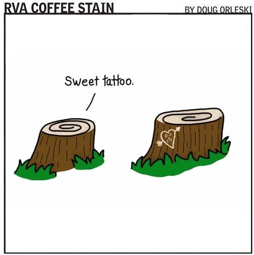 cartoon44_rva_coffee_stumps.jpg