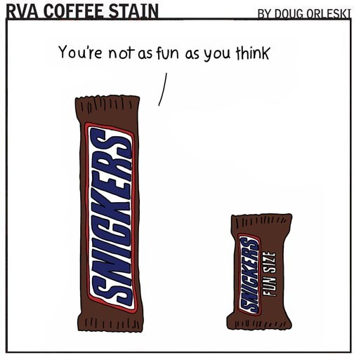 cartoon45_rva_coffeestain_fun_sized.jpg