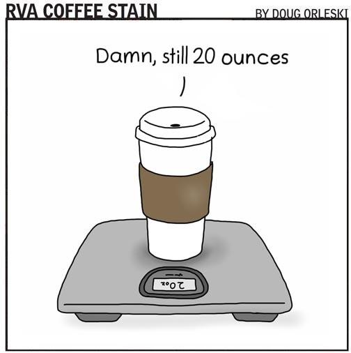 cartoon47_rva_coffeestain_coffee.jpg
