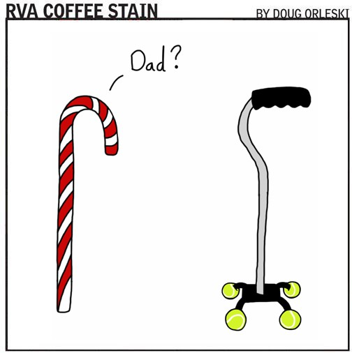 cartoon51_rva_coffeestain_candycane.jpg