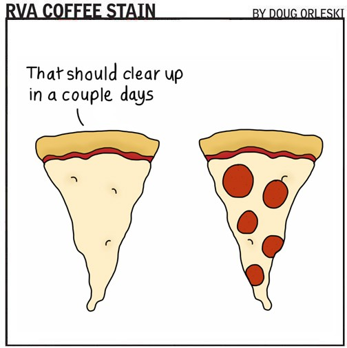 cartoon03_rva_coffee_pizza.jpg