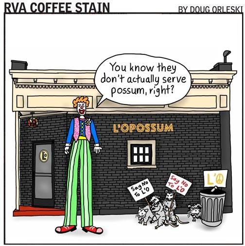cartoon05_rva_coffee_lopossum.jpg