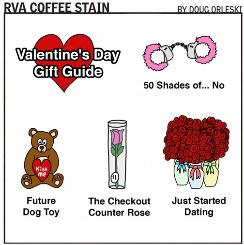 cartoon06_rva_coffee_valentine.jpg