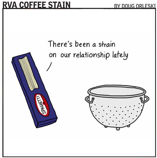 cartoon07_rva_coffee_strain.jpg
