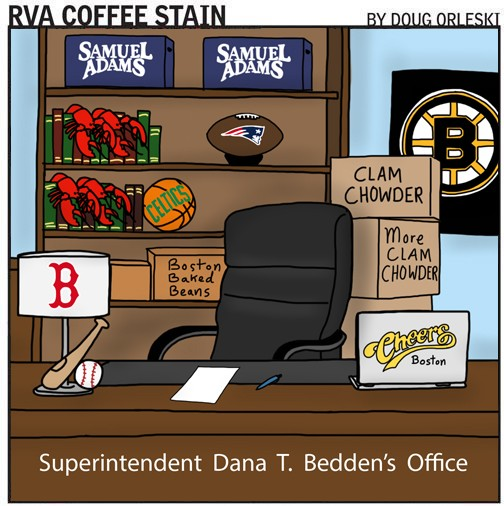 cartoon08_rva_coffee_bedden.jpg