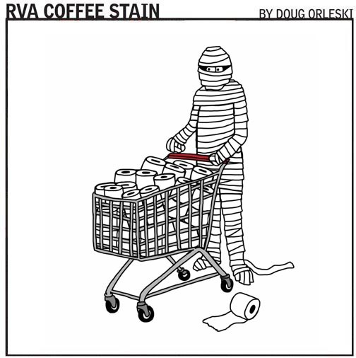 cartoon10_rvacoffeestain_mummy.jpg