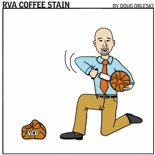 cartoon14_rva_coffee_shaka.jpg