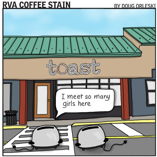 cartoon15_rva_coffeestain_toast.jpg