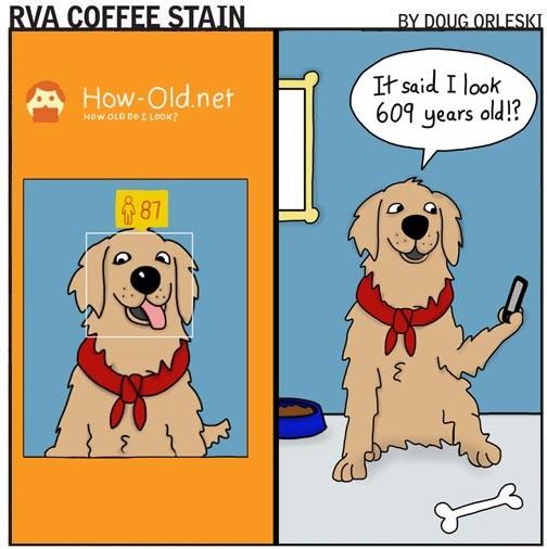 cartoon18_rva_coffeestain_how_old.jpg