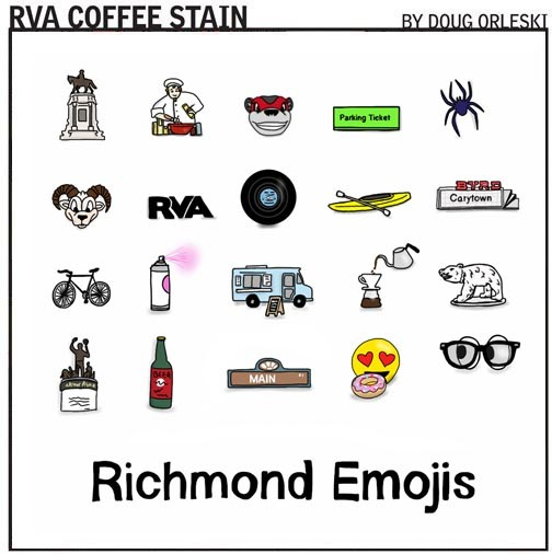 cartoon21_rva_coffee_emojis.jpg