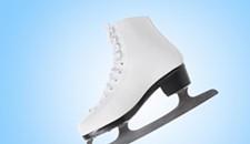 RVA on Ice