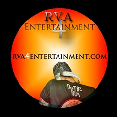 rva4entertainment_logo_jpg-magnum.jpg