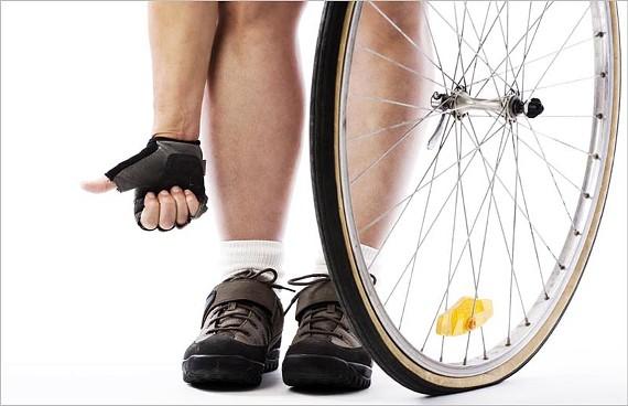 news39_bike_race.jpg