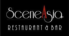 sceneasia_logo_jpg-magnum.jpg