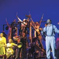 art37_theater_centerstage_200.jpg