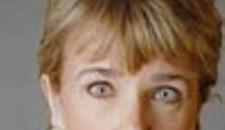 School Board: Don't Sue Us, Take Carol Wolf