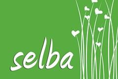 logo2_jpg-magnum.jpg