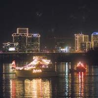 feat46_parade_boats_200.jpg