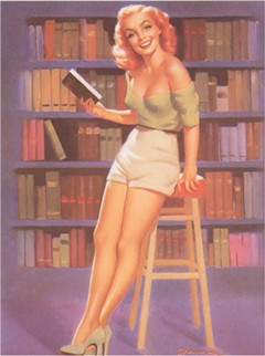 librarian_pin_up_jpg-magnum.jpg