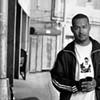 Hip-Hop Confessions