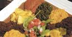 food34_nile_148.jpg