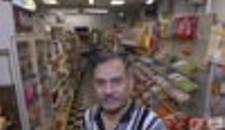 Shields Market: Memories Linger, But Business Is Fading